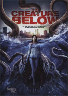 Creature Below, The Movie
