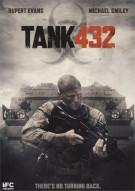 Tank 432 Movie