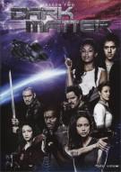 Dark Matter: Season Two Movie