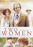 Two Women Movie