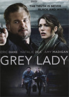 Grey Lady  Movie