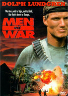 Men Of War Movie
