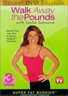 Walk Away The Pounds 3 Movie