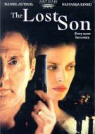 Lost Son, The Movie