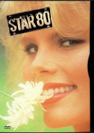 Star 80 Movie