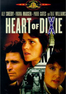 Heart Of Dixie Movie