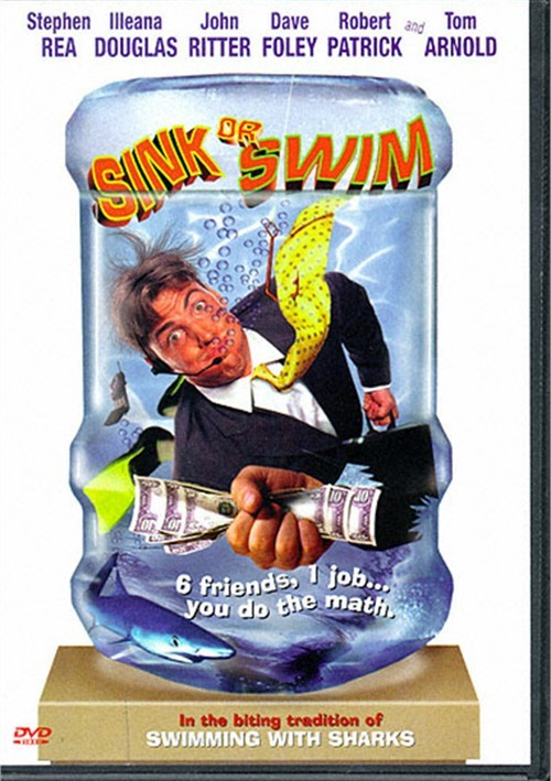 Sink or Swim Movie