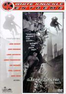 Ghetto Blasters: The Movie - White Knuckle Extreme Movie