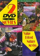 Naturescapes & Oceanscapes Movie