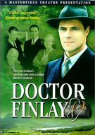 Doctor Finlay Movie