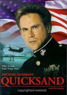 Quicksand Movie
