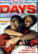 Days Movie