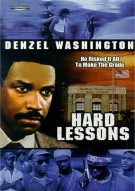 Hard Lessons Movie