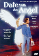 Date With An Angel Movie