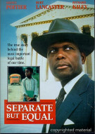 Separate But Equal Movie