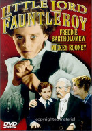 Little Lord Fauntleroy (Alpha) Movie