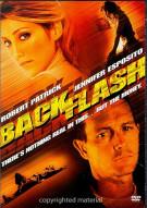 Backflash Movie