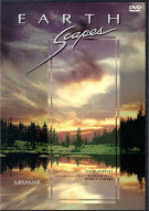 Earth Scapes Movie