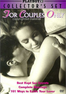 For Couples Only Movie