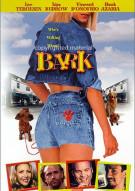 Bark Movie