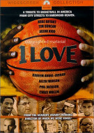1 Love Movie