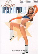 Myra Breckinridge Movie