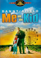 Me And The Kid Movie