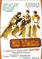 25 Watts Movie