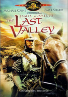 Last Valley, The Movie