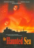 Haunted Sea, The Movie