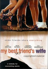 My Best Friends Wife Movie