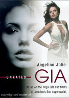 Gia: Unrated Movie