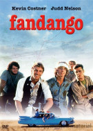 Fandango Movie