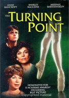 Turning Point Movie