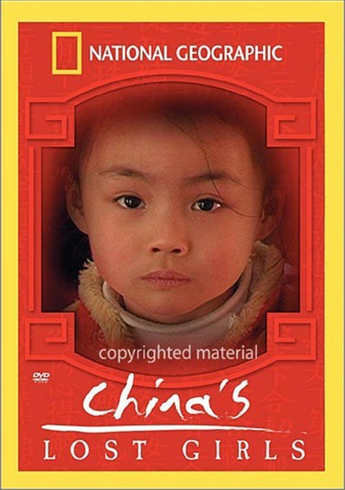 Chinas Lost Girls Movie