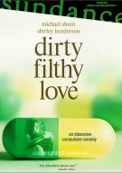 Dirty Filthy Love Movie