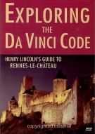 Exploring The Da Vinci Code Movie