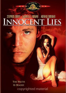Innocent Lies Movie