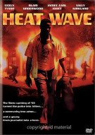 Heat Wave Movie