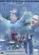 Fielders Choice Movie