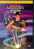 Arthurs Quest Movie