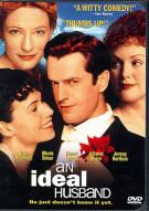 Ideal Husband, An Movie