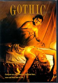 Gothic Movie