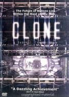 Clone Movie