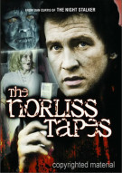 Norliss Tapes, The Movie