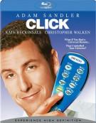 Click Blu-ray
