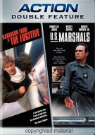 Fugitive, The: Special Edition / U.S. Marshals Movie