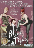 Black Tights Movie