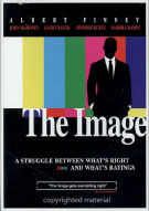 Image, The Movie