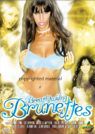 Breathtaking Brunettes Movie